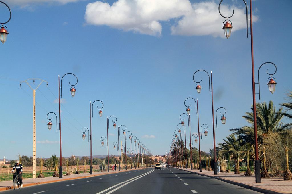 المدن المغربية المحتضنة لكاس العالم للاندية 5670566023_c9151931ab_b