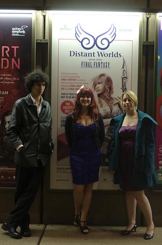 Distant Worlds, a Final Fantasy concert - Page 4 5633700690_2743baf8ba