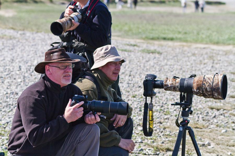 WK en Baie de Somme le 20, 21 et 22 Mai 2011 : Les photos d'ambiances - Page 2 5768342056_dee2681b48_o