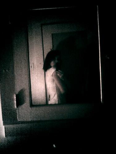 U ogledalu - Page 2 5636160337_f0d00ca212
