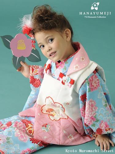 Enfants, grossesse, bibous et photos - Page 64 5645425026_412cf18d1c