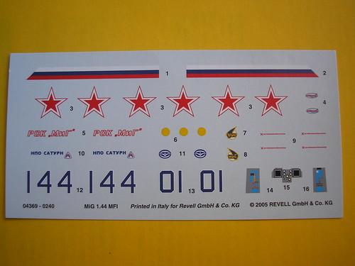 MiG 1.44 MFI [Revell réf. 04369] 5643499421_fae5b64381