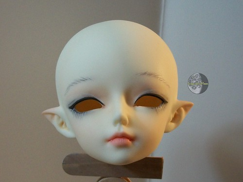WIP41M (pic heavy)(nude dolls) DONE! 5802934099_5729f5bc98