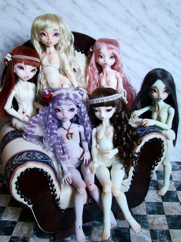 Noble dolls créations : premiere partie - Page 66 5874219928_6507ec3f0f_b