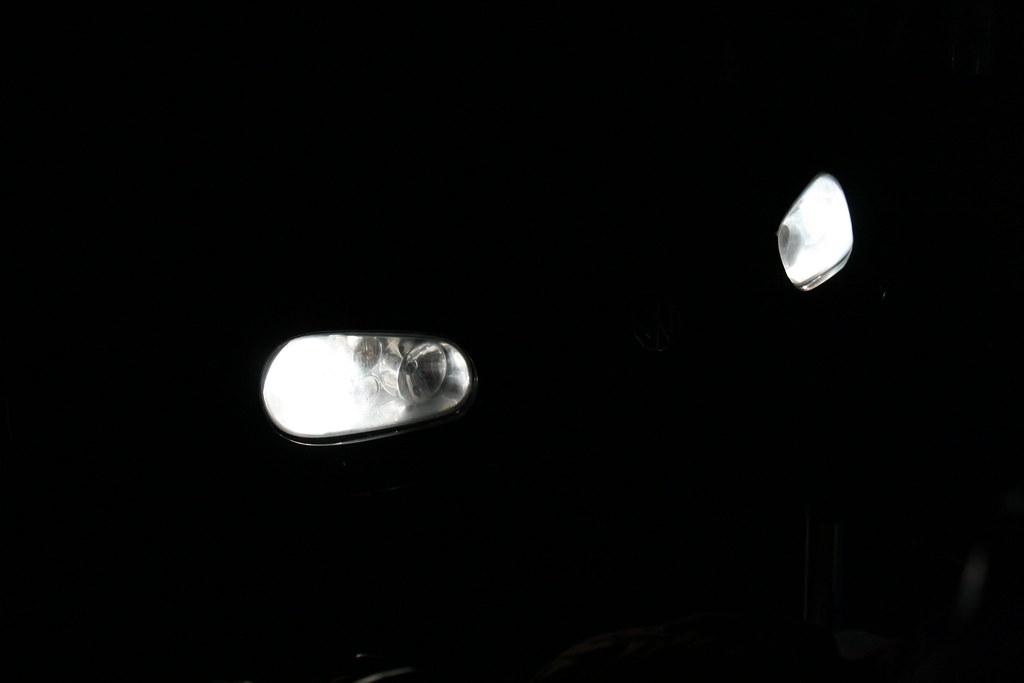 Dani-MKIV GTI 5230591226_a7d575b426_b