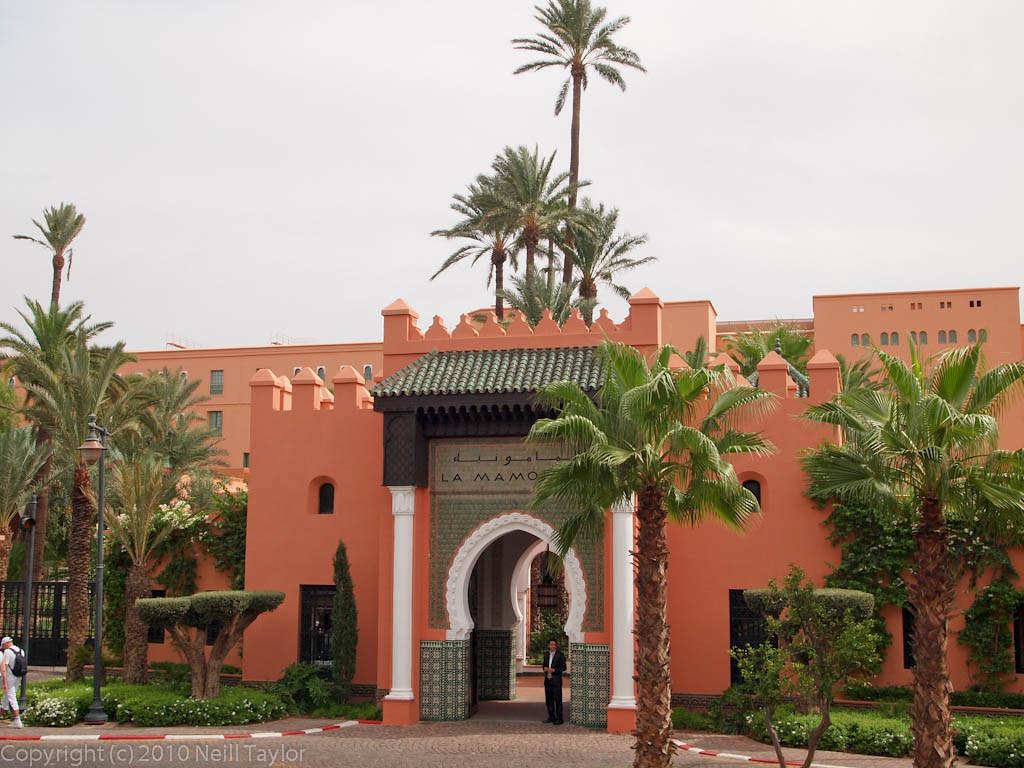 المدن المغربية المحتضنة لكاس العالم للاندية 5278649616_51ac197dba_b