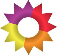 Logos para usar en las grillas, RECOMENDADOS 5297254816_42ba2eb38b_m