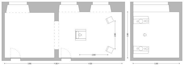 O sistema e a sala - Página 2 5320169744_744afd5c60_z