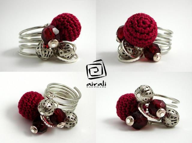 """""""gioielli"""" con uncinetto e tricotin 5296267310_0878953473_z"""