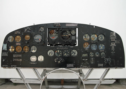 Douglas DC-3 C-47 (part 1/2) 5521688954_97e19feb9b