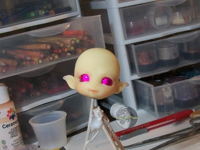 WIP4DZ (pic heavy)(nude dolls) DONE! 5389179927_e2ef21354c_z