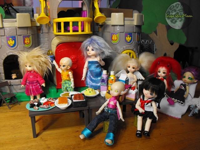 WIP4DZ (pic heavy)(nude dolls) DONE! 5403766158_c89b705927_z