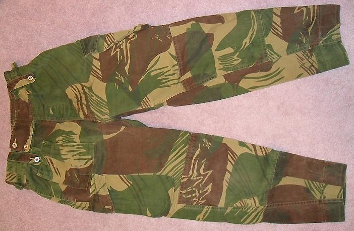 Rhodesian Pants 5420677098_48563a87b3_b