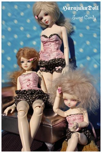 HarajukuDoll couture 5458865934_b8cb66cf4b