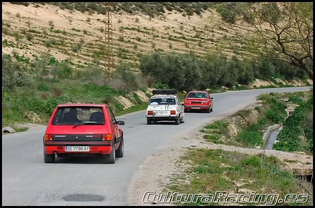 Fotos de la VI Ruta de Clasicoche - Página 2 5535092460_5ca27bc18f_z