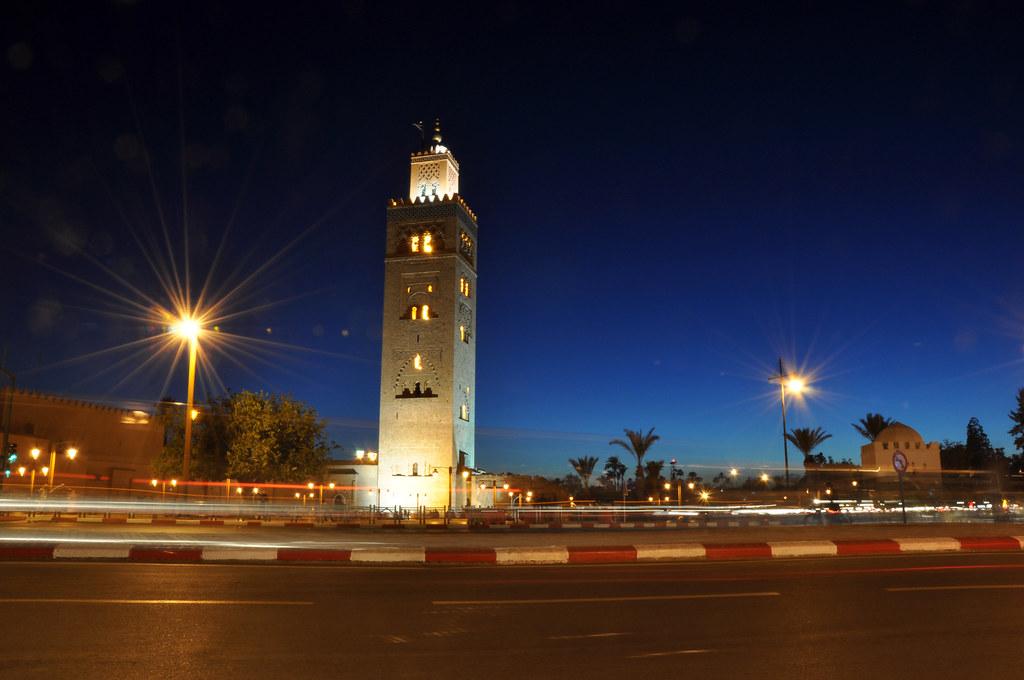 المدن المغربية المحتضنة لكاس العالم للاندية 5552943484_64c9d4bc62_b