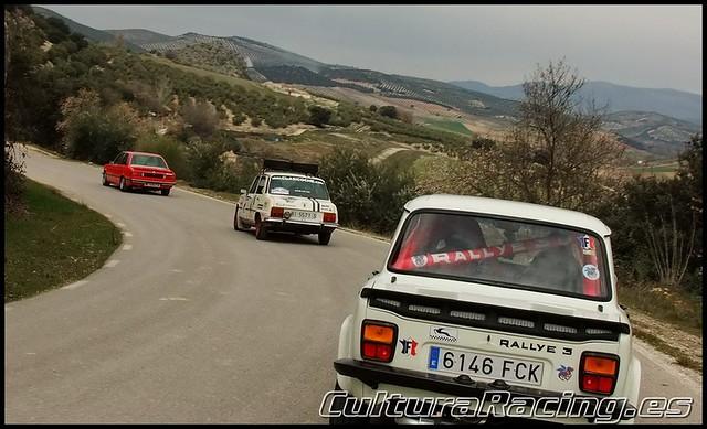 Fotos de la VI Ruta de Clasicoche - Página 2 5527197718_961c136062_z