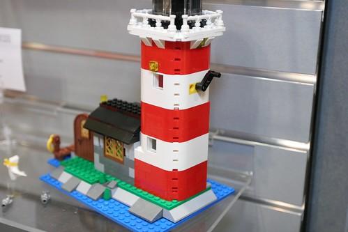 [LEGO] Les Nouveautés LEGO - Page 2 5443178432_2a9efa0b12