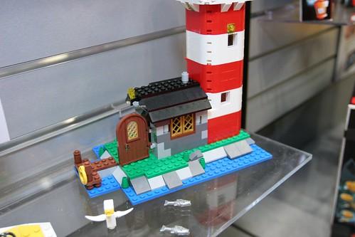 [LEGO] Les Nouveautés LEGO - Page 2 5443181176_073c9866d1