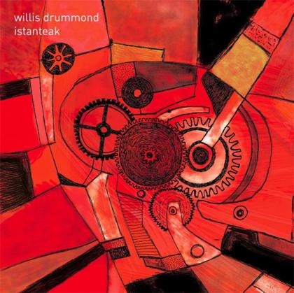 Willis Drummond (fugazi soundgarden berritxarrak pearljam) - Página 5 5458363368_be0990127c_o