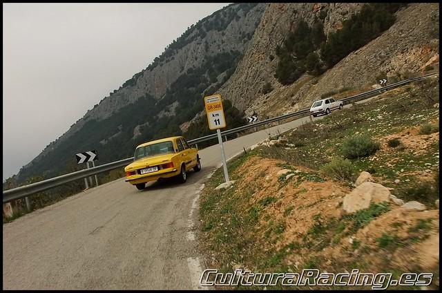 Fotos de la VI Ruta de Clasicoche - Página 2 5526153101_175bf1a314_z