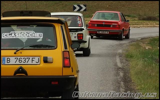 Fotos de la VI Ruta de Clasicoche - Página 2 5530119276_fa0e5dba1f_z