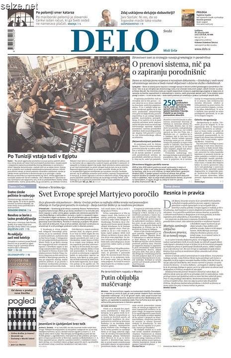 الاحد 30 يناير 2011 - صفحة 2 5391951387_f71e9affd4_b