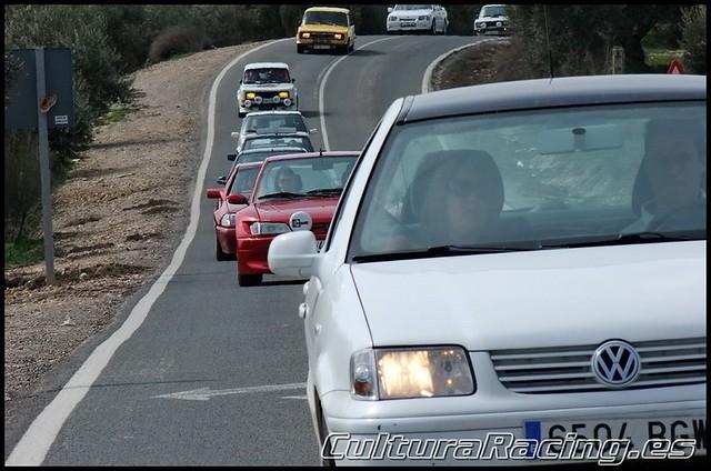 Fotos de la VI Ruta de Clasicoche - Página 2 5534442797_4b5c96b7a4_z