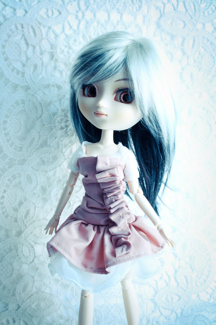 [Pullip, J-Doll, Momoko, Hujoo, Blythe, MH, etc.] 011/0 p8 ! - Page 5 5584474321_4574aec2ba_z