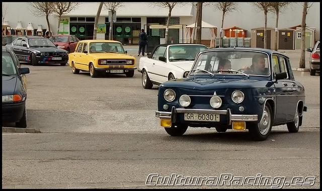 Fotos de la VI Ruta de Clasicoche - Página 2 5524993650_d8043be3c2_z