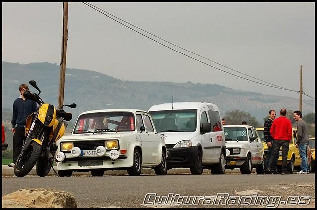 Fotos de la VI Ruta de Clasicoche - Página 2 5530135272_a0bf223b05_z
