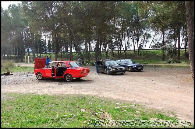 Fotos de la VI Ruta de Clasicoche - Página 2 5535191246_5be459c2c4_z