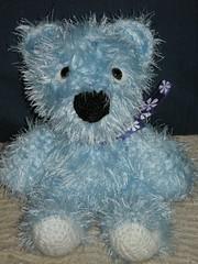 Mes petits crochetages 5652024796_e51b3b2d55_m