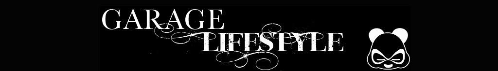 Garage lifestyle - Portal 5572930981_77f3ab3c56_b