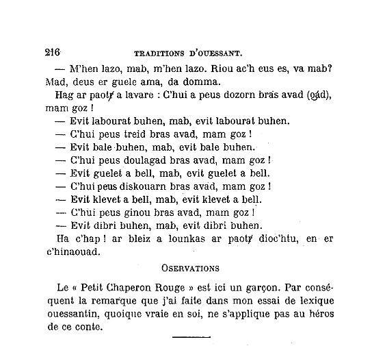 parler breton d' Ouessant - Page 2 5600269729_b8d176e6c8_z
