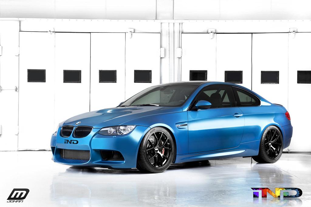 Les BMW du Net [Californian/German/British Look inside] - Page 16 5766215671_46697fa637_b