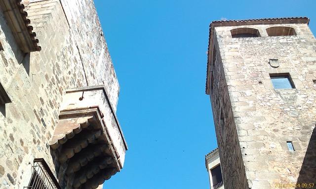 14-06-2011 - Cáceres – Trujillo – Guadalupe 5834196740_527ba62d31_z
