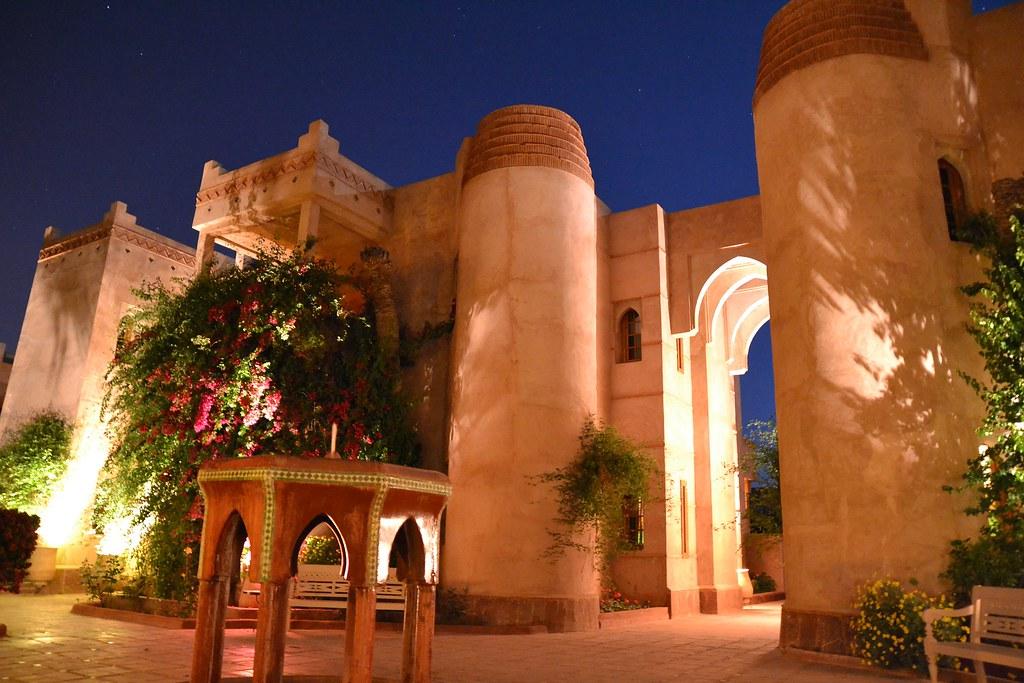 المدن المغربية المحتضنة لكاس العالم للاندية 5665098657_28de1a7494_b