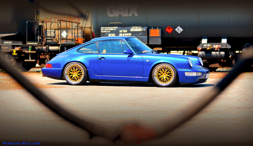 tuning Porsche - Page 2 5839894189_c84c8d955a_b