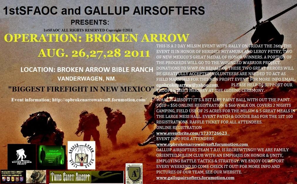 Free forum : gallupairsofters - Portal 5889330521_71ea3936a2_b