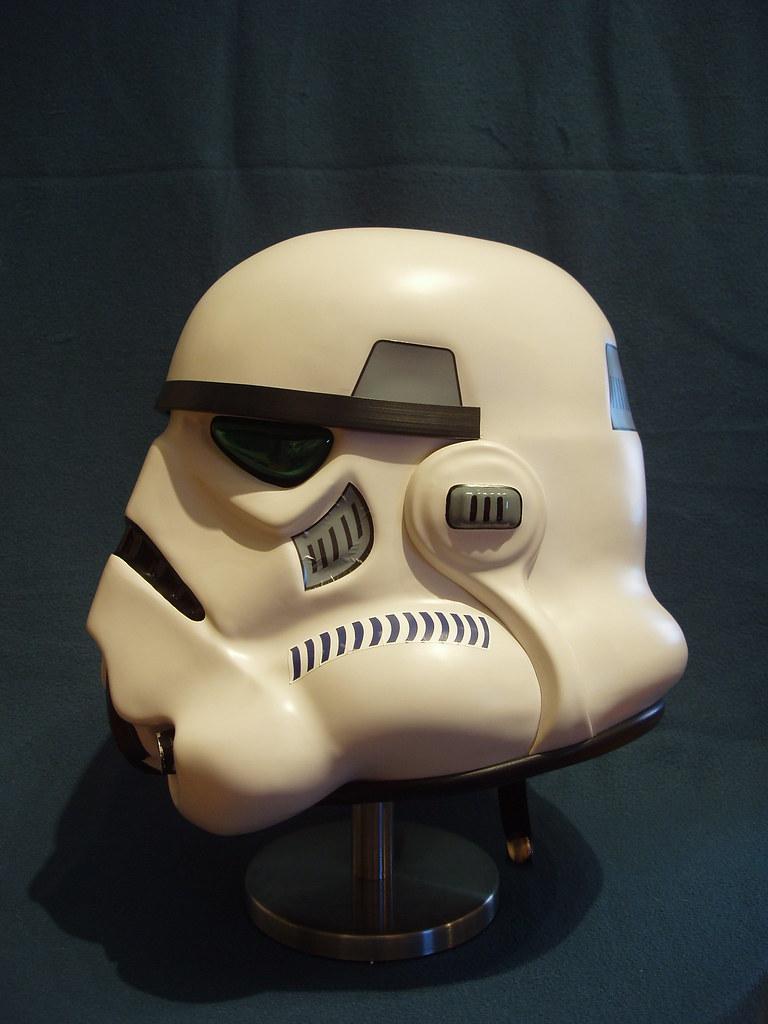 "ROTJ ""Endor"" style helmet (CfO with bubble lenses) 5369888991_6dd35f7978_b"