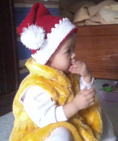 đan đồ cho Baby (huongman) - Page 6 5281280721_ba1c624004