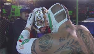 WEW Monday Night RAW - Lundi 15 Octobre 2012 5333137729_66bd70e9a9_o