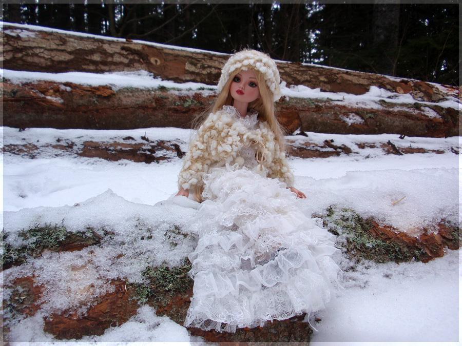 """02 - THEME PHOTO DU MOIS: janvier 2011 """"LE BLANC ET L'HIVER"""" - Page 4 5343733292_4dcd498917_o"""