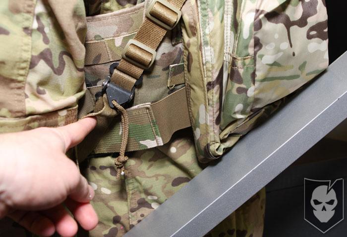 Photos from ITS Tactical  5369453104_1ec31edbd0_o