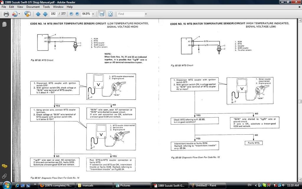 Problem on start up-please help! 5511358189_1db676030c_b