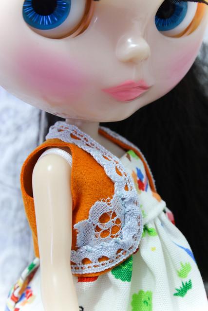 [Pullip, J-Doll, Momoko, Hujoo, Blythe, MH, etc.] 011/0 p8 ! - Page 5 5543237878_ec9782c028_z