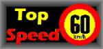 Top Speed (60km/h)