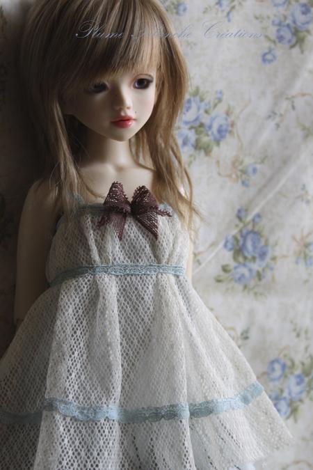 Deux commissions et 1 robe rose. Bas P29 - Page 28 5494835360_3140f5ca17_o