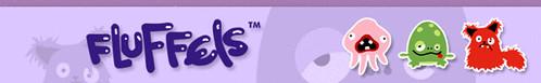 Fluffels - schemi e kit per creare peluches 5423506028_ba67e3b4d0